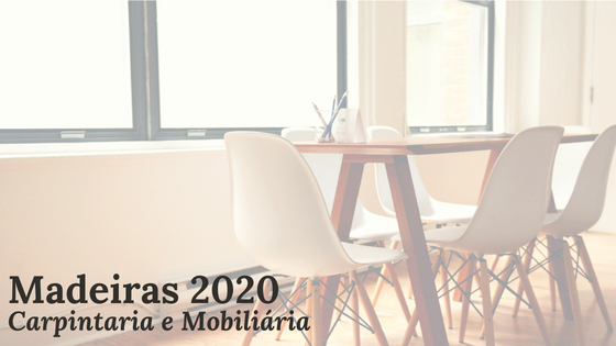 Madeiras 2020 Carpintaria e Mobiliário BANNER