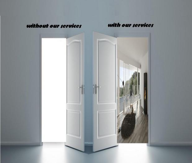 Publicidade Criativa Final