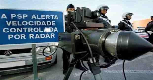 Policia-Radar-da-PSP
